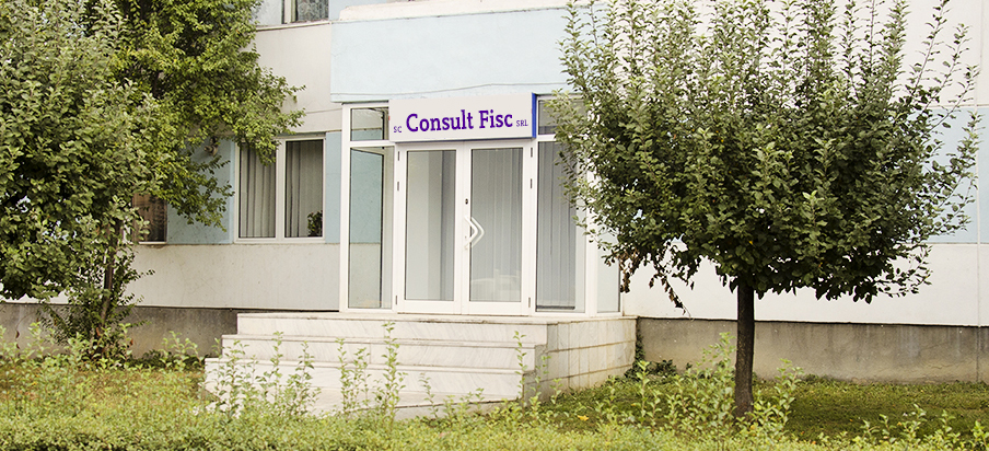 consult_home