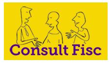 Consult Fisc Onesti
